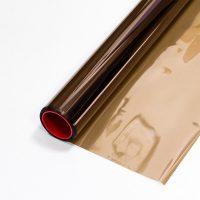 Carbon Solar Bronze 50