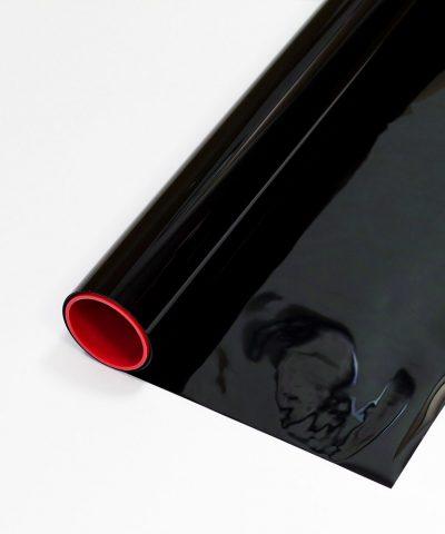 Carbon Black 05