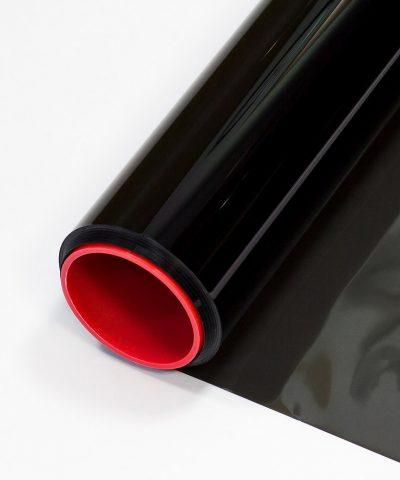 Carbon Black 35