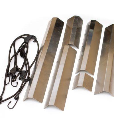 Olfa PRO. Нож с металлическим держателем для лезвий