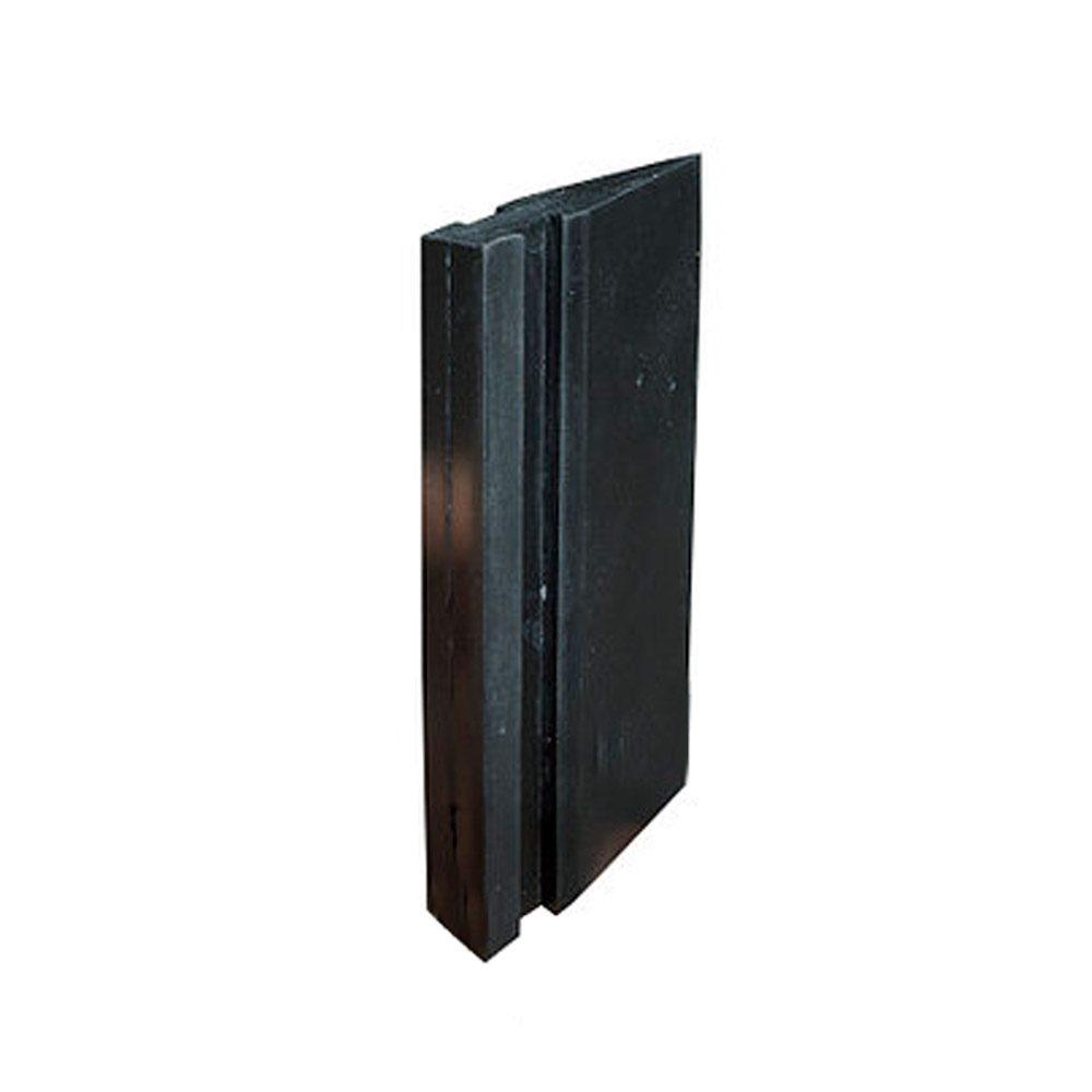 Ракель черный (71см)