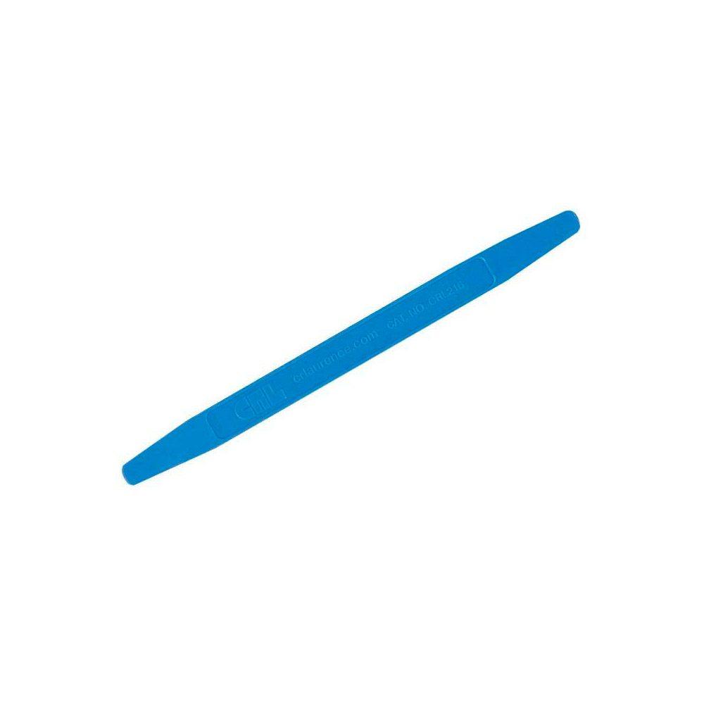 Палочки (нейлоновый уплотнитель) синий