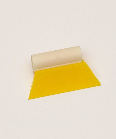 Вставка желтая (Турбо)