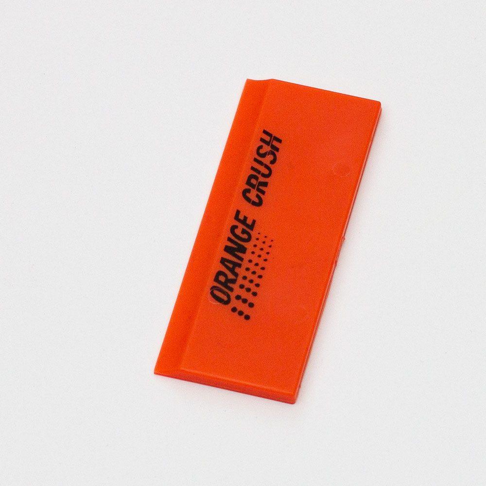 """Скребок из полиуретана """"Orange Max"""""""