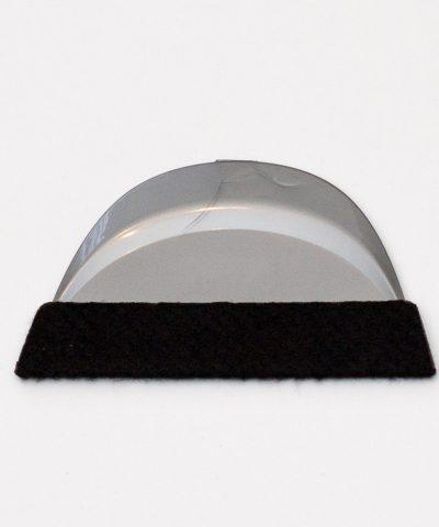 Губка для чистки стекол