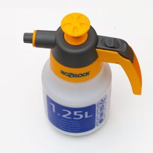 SMT42-02