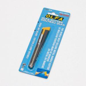 olfa-180-black