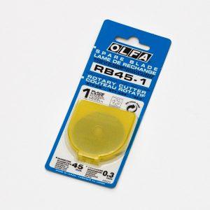 olfa-rb45-1