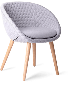 slide1-chair.png